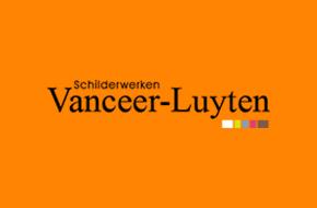 Vanceer